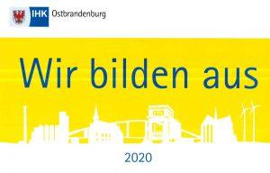 Ausbildung zum Verfahrensmechaniker (m/w/d) bei Böttcher Fensterbau in Bernau bei Berlin