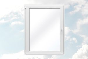 Fensterbau Bernau | Fenster von Böttcher Fensterbau
