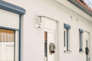 Rollladen individuell angepasst an Ihre Fenster Vorbau und Aufsatzelemente